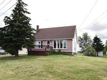 Maison à vendre à La Sarre, Abitibi-Témiscamingue, 145, 9e Avenue Est, 11875209 - Centris.ca
