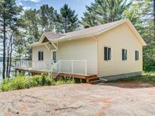 Cottage for sale in Notre-Dame-du-Laus, Laurentides, 262, Chemin de Val-Ombreuse, 24253008 - Centris.ca
