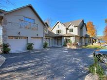 Maison à vendre à Shawinigan, Mauricie, 655, Rue de la Poudrière, 20644745 - Centris.ca