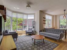 Condo / Apartment for rent in Westmount, Montréal (Island), 11, Avenue  Hillside, apt. 103, 14362024 - Centris.ca