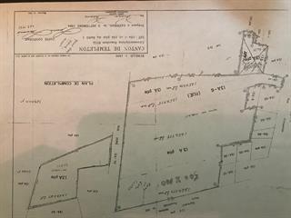 Terrain à vendre à Gatineau (Gatineau), Outaouais, boulevard  Maloney Est, 15831483 - Centris.ca