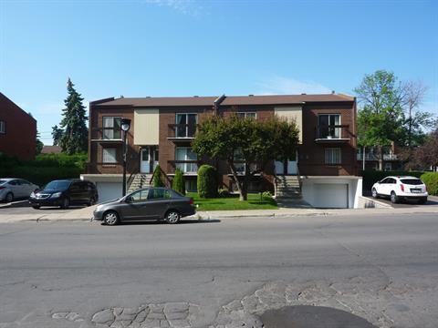 Quadruplex à vendre à Mercier/Hochelaga-Maisonneuve (Montréal), Montréal (Île), 5790 - 5796, Rue  Des Ormeaux, 21252414 - Centris.ca