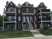 Condo à vendre à Sainte-Marthe-sur-le-Lac, Laurentides, 2152, boulevard des Pins, 20935207 - Centris.ca