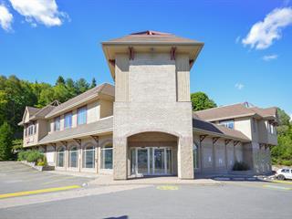 Local commercial à louer à Sainte-Adèle, Laurentides, 1145, boulevard de Sainte-Adèle, 24691241 - Centris.ca