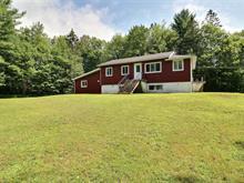 House for sale in Sainte-Sophie, Laurentides, 217, boulevard  Sainte-Sophie, 22148195 - Centris.ca