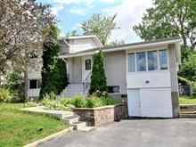 House for sale in Pierrefonds-Roxboro (Montréal), Montréal (Island), 12382, Rue  Pavillon, 14372960 - Centris.ca