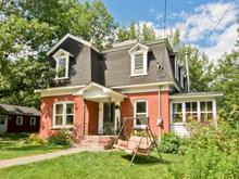 Maison à vendre à Waterville, Estrie, 765, Rue de Compton Est, 10755481 - Centris.ca