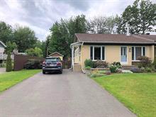House for sale in Saint-Charles-Borromée, Lanaudière, 44, Rue  Riendeau, 28615239 - Centris.ca