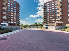 Condo à vendre à Côte-Saint-Luc, Montréal (Île), 5900, boulevard  Cavendish, app. 401, 25090795 - Centris.ca