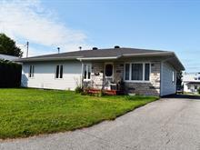 House for sale in Saint-Alban, Capitale-Nationale, 17, Rue  Sauveur-Patry, 10412305 - Centris.ca