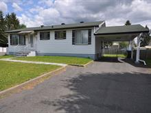 Maison à vendre à Saint-Hubert (Longueuil), Montérégie, 4495, Rue  Harding, 21132614 - Centris.ca