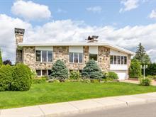 Maison à vendre à Sainte-Rose (Laval), Laval, 205, Rue  Dunant, 14303831 - Centris.ca