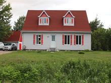 Maison à vendre à Colombier, Côte-Nord, 589, Rue  Principale, 21670567 - Centris.ca