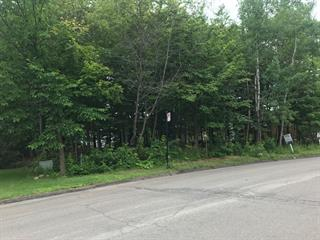 Lot for sale in Saint-Jérôme, Laurentides, Rue des Eaux-Vives, 21846258 - Centris.ca
