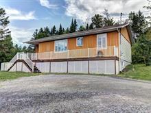 House for sale in Rimouski, Bas-Saint-Laurent, 5, Rue  Brisson, 20171160 - Centris.ca