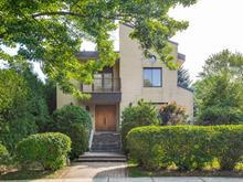 Maison à vendre à Saint-Laurent (Montréal), Montréal (Île), 1295, Rue  Brochu, 14080579 - Centris.ca