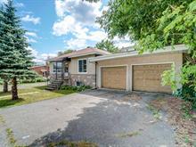 House for sale in Hull (Gatineau), Outaouais, 29, Rue  René-Marengère, 20248310 - Centris.ca