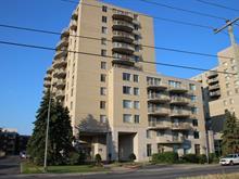 Condo à vendre à Saint-Laurent (Montréal), Montréal (Île), 11115, boulevard  Cavendish, app. 309, 12153618 - Centris.ca