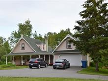 Maison à vendre à Duparquet, Abitibi-Témiscamingue, 128, Rue  Principale, 27372716 - Centris.ca