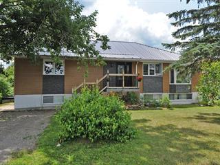 House for sale in Hinchinbrooke, Montérégie, 320, Route  202, 19721505 - Centris.ca