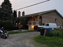Maison à vendre à Sainte-Anne-des-Plaines, Laurentides, 565, 5e Avenue, 26293709 - Centris.ca