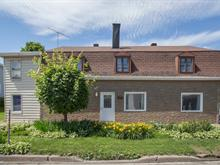 House for sale in Saint-Bernard, Chaudière-Appalaches, 1379, Rang  Saint-Georges Est, 17847794 - Centris.ca