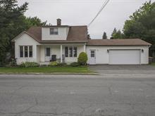 Maison à vendre à Racine, Estrie, 351, Rue  Principale, 12420509 - Centris.ca