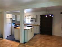 Condo / Appartement à louer à Le Vieux-Longueuil (Longueuil), Montérégie, 180, Rue  Coulonge, app. 5, 14935033 - Centris.ca