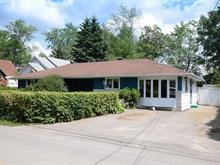 Maison à vendre à Rosemère, Laurentides, 261, Rue de l'Île-Bélair Est, 18723968 - Centris.ca