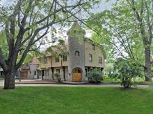House for sale in Châteauguay, Montérégie, 268, Rue  Mountain, 17416839 - Centris.ca