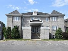 Condo for sale in Laval-Ouest (Laval), Laval, 3870, boulevard  Sainte-Rose, apt. 1, 13351514 - Centris.ca