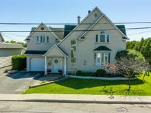 House for sale in Vaudreuil-Dorion, Montérégie, 73, Avenue  Saint-Jean-Baptiste, 23329374 - Centris.ca