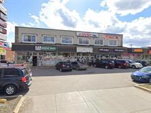 Commercial unit for rent in Chomedey (Laval), Laval, 1270 - 1370, boulevard  Curé-Labelle, 10444915 - Centris.ca