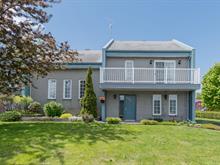 House for sale in Sainte-Croix, Chaudière-Appalaches, 205, Rue  Lauzé, 25311785 - Centris.ca