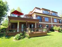 Condo à vendre à Ayer's Cliff, Estrie, 20, Rue du Haut-de-la-Falaise, 16135507 - Centris.ca