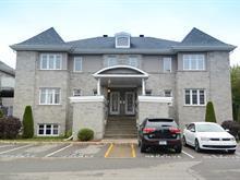 Condo for sale in Laval-Ouest (Laval), Laval, 3860, boulevard  Sainte-Rose, apt. 4, 20216554 - Centris.ca