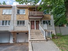 Duplex à vendre à Ahuntsic-Cartierville (Montréal), Montréal (Île), 10505 - 10509, Rue  Chambord, 9426661 - Centris.ca