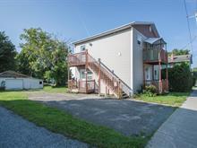 Duplex à vendre à East Angus, Estrie, 157, Rue  Saint-Pierre, 15939808 - Centris.ca