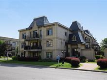 Condo à vendre à Charlemagne, Lanaudière, 20, Rue des Manoirs, app. 102, 25134981 - Centris.ca