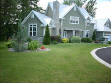 Maison à vendre à Richelieu, Montérégie, 2735, Chemin des Patriotes, 25630280 - Centris.ca