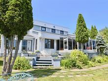 House for sale in Saint-Narcisse-de-Rimouski, Bas-Saint-Laurent, 1007, Route  Taché, 14236720 - Centris.ca