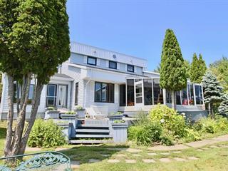 House for sale in Saint-Narcisse-de-Rimouski, Bas-Saint-Laurent, 1007, Route  Taché, 14236720 - Centris.ca