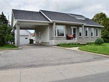 Maison à vendre à Alma, Saguenay/Lac-Saint-Jean, 260, boulevard  Saint-Luc, 9031432 - Centris.ca