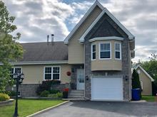 Maison à vendre à Alma, Saguenay/Lac-Saint-Jean, 522, Rue  Laliberté, 23174592 - Centris.ca