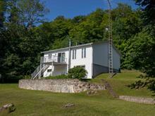 Maison à vendre à Brownsburg-Chatham, Laurentides, 178, Chemin de Saint-Michel, 20727056 - Centris.ca