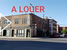 Local commercial à louer à Rosemont/La Petite-Patrie (Montréal), Montréal (Île), 5887, Avenue  Papineau, 25261808 - Centris.ca