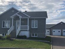 Maison à vendre à Saint-Bruno, Saguenay/Lac-Saint-Jean, 320, Rue des Jonquilles, 10261068 - Centris.ca