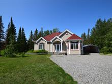 House for sale in Macamic, Abitibi-Témiscamingue, 383, Route  393, 14787109 - Centris.ca