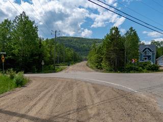 Lot for sale in Petite-Rivière-Saint-François, Capitale-Nationale, Chemin  Paul-Émile-Borduas, 21216098 - Centris.ca