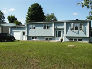 House for sale in Mont-Laurier, Laurentides, 3705, Rue  Xavier-Courtemanche, 10948771 - Centris.ca